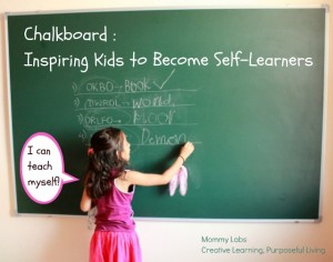 Belajar sendiri (image from: www.mommy-labs.com)